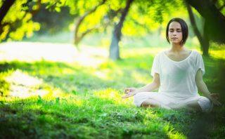 Crea l'atmosfera giusta per il tuo rilassamento