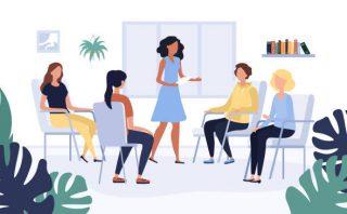Chi sono e cosa fanno gli operatori delle relazioni d'aiuto – Parte IV – Il Counselor