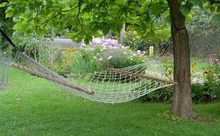 I Benefici del Rilassamento Profondo