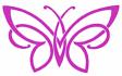 cropped-logo-farfalla-rosa-sito-300x187